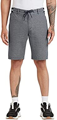 Iconic Men's 2300308 SYLVESTER Relaxed Knitted Shorts,