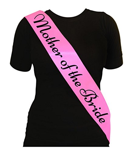 ladies-deluxe-pink-sash-with-black-text-elegant-hen-party-sashs-for-hen-night-out-fancy-dress-access