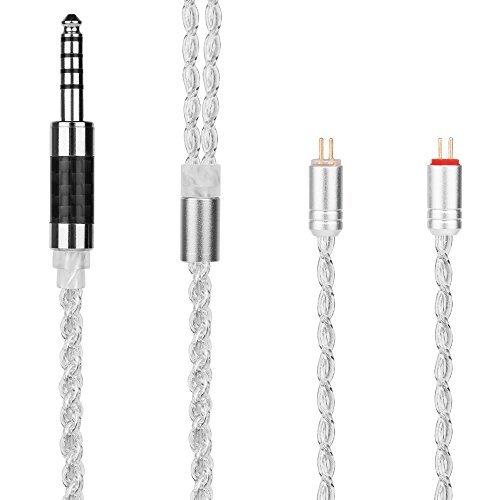 Reemplazo de cable de los auriculares