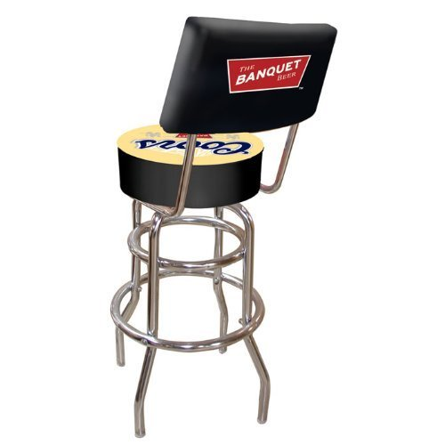 coors-banquet-padded-swivel-bar-stool-with-back-by-trademark-gameroom