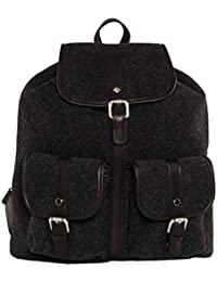 Jost Farum Backpack anthracite