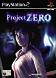 Cheapest Project Zero on PlayStation 2