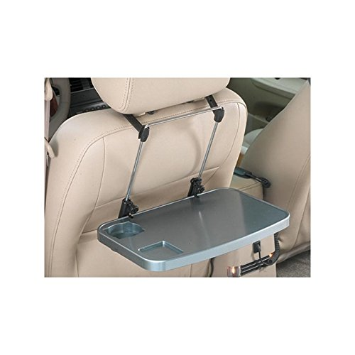 PEREL - AMUTR faltbar Auto Tablett 375013 - Root-tray