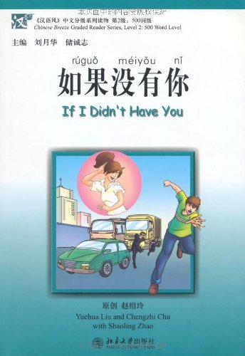 If I didn't have you (1CD audio MP3)