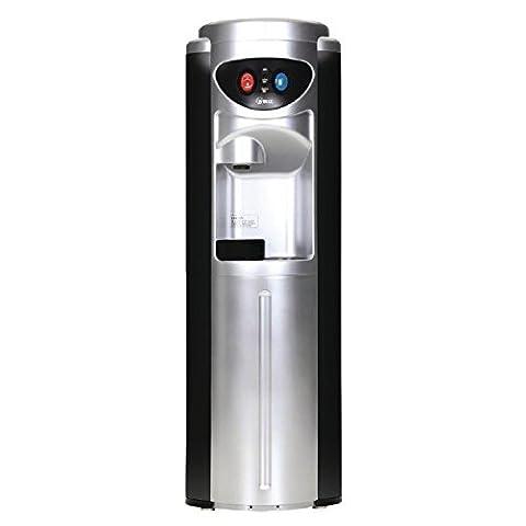 Winix Floor Standing Filtered Water Dispenser WCD-5D