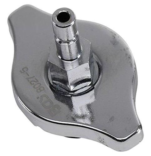 BGS 8027-5 | Adapter Nr. 5 für Art. 8027, 8098 | für Acura, Chevrolet, Dodge, Eagle, Honda, Isuzu, Lexus, Mercedes-Benz, Mitsubishi, Suzuki, Toyota - Dodge-motor-heizung
