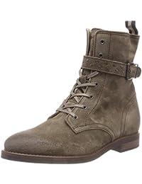 527fb097da96a0 Suchergebnis auf Amazon.de für  Marc O Polo - Damen   Schuhe  Schuhe ...