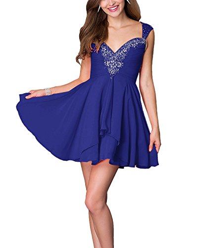 bbonlinedress-short-chiffon-sweetheart-prom-dress-evening-party-dress