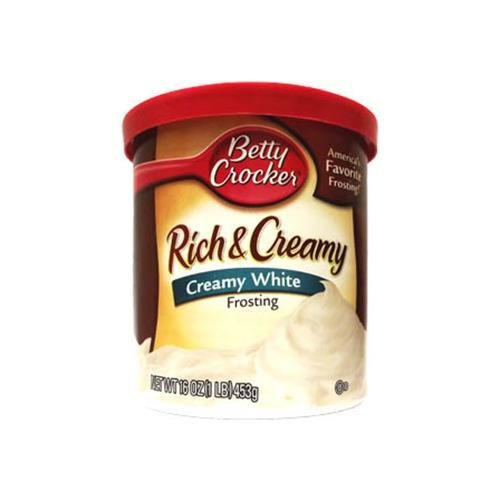 betty-crocker-rich-creamy-white-frosting