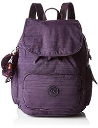 97d0a35a9770 Amazon.co.uk  Purple - Handbags   Shoulder Bags  Shoes   Bags