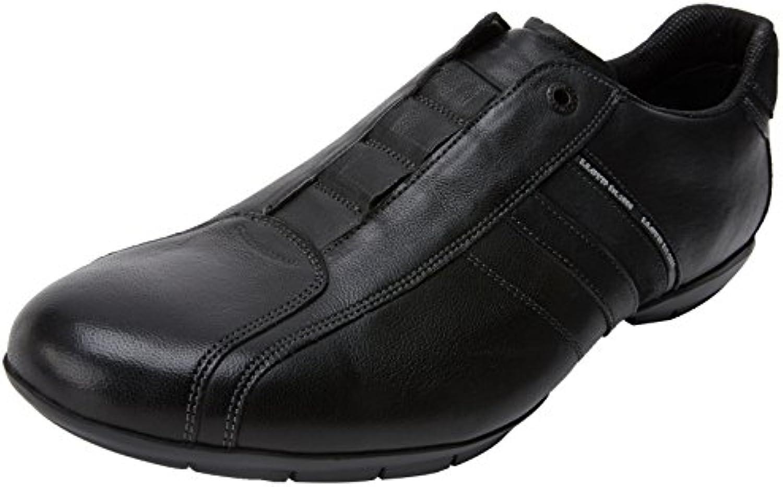 LLOYD Herren Amerigo Sneaker  Billig und erschwinglich Im Verkauf