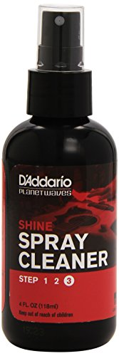 planet-waves-spray-shine-pour-guitare-par-planet-waves