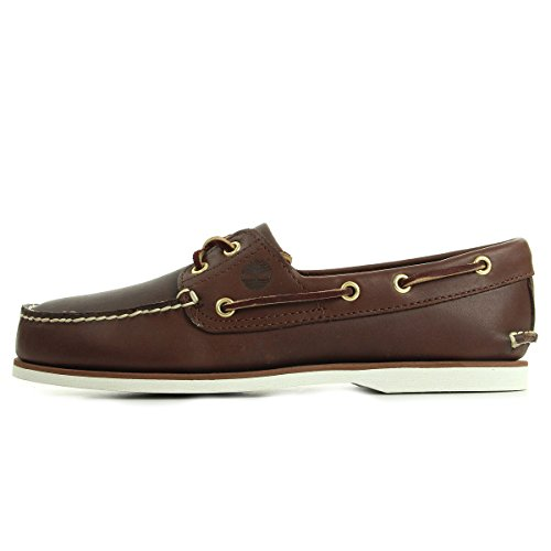 Timberland 71510, A bout rond homme