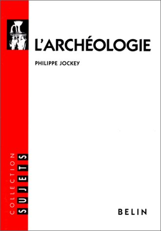 L'archologie
