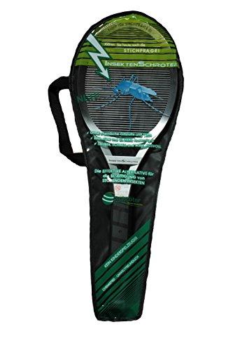 insekten-schroter-7901-elektrische-fliegenklatsche