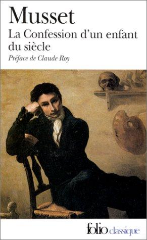 """<a href=""""/node/6292"""">La confession d'un enfant du siècle</a>"""