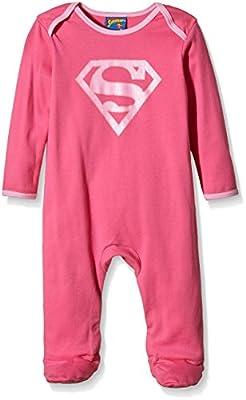 Super Baby - Saco de dormir para bebé