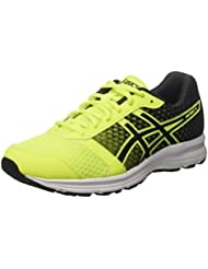 Asics T619n0790, Chaussures de Running Entrainement Homme