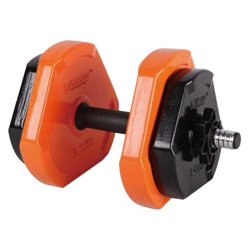 office-fitness-anti-roll-manubri-set