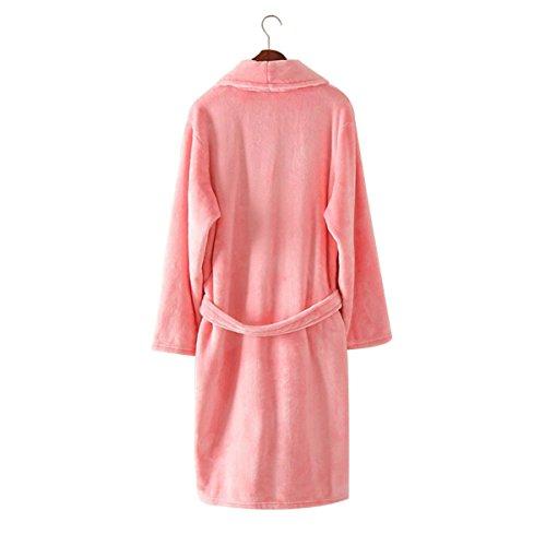 Winter weather warmth feeling law woman wearing a sleeve Beige