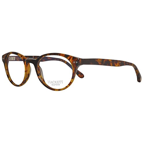HACKETT LONDON GOLF Hackett Bespoke Brille HEB112 127 49