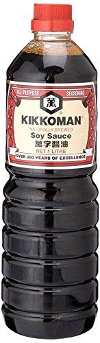 kikkoman-naturally-brewed-soy-sauce-1-litre