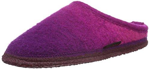 giesswein-damen-notzen-pantoffeln-pink-374-traube-41-eu