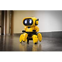 The Source Wholesale 71511 Tobbie The Robot