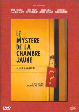 """<a href=""""/node/18650"""">Le mystère de la chambre jaune</a>"""