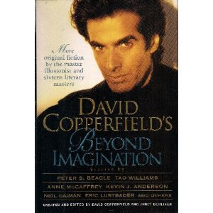 David Copperfield Novel Pdf