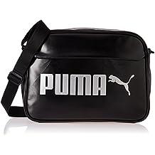 bc7a93f26d4 Amazon.es  Bolsos Puma De Mujer