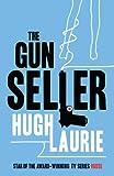 Image de The Gun Seller