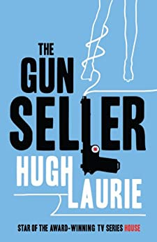 The Gun Seller par [Laurie, Hugh]