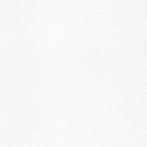 H/öhe 2,5 cm Faserkern; Ma/ße: 70 cm x 37 cm Leipold Stubenwagenmatratze Original