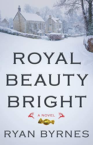 Royal Beauty Bright