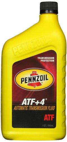 pennzoil-5069294-6pk-atf-4-automatic-transmission-fluid-1-quart-by-pennzoil