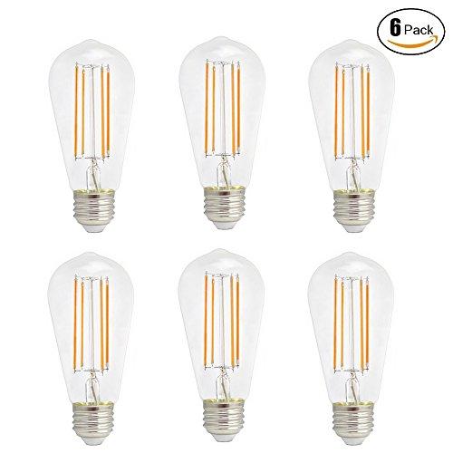 lightess-ampoule-edison-dimmablse-vintage-lumire-rtro-style-de-base-industriels-st64-4w-style-de-led