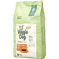pienso-vegano-veggie-dog-10kg