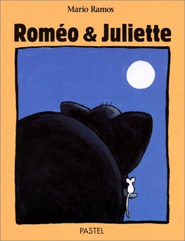"""<a href=""""/node/6377"""">Roméo et Juliette</a>"""