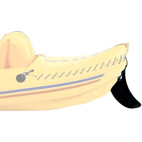 Sevylor 204779.0 - Quilla direccional para kayaks del tipo K79/K109/K330