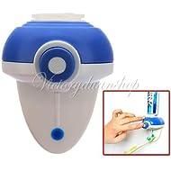 Generic YanHongUk150730-1064 1yh3045yh ser már Squeeze Out limones D automático pasta de limones Squeeze O fácil de pulsar para fácil P dispensador de már