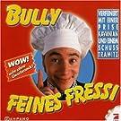 Feines Fressi