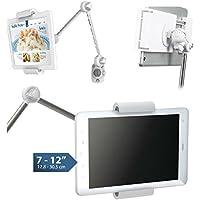 suchergebnis auf f r tablet wandhalterung k che haushalt wohnen. Black Bedroom Furniture Sets. Home Design Ideas
