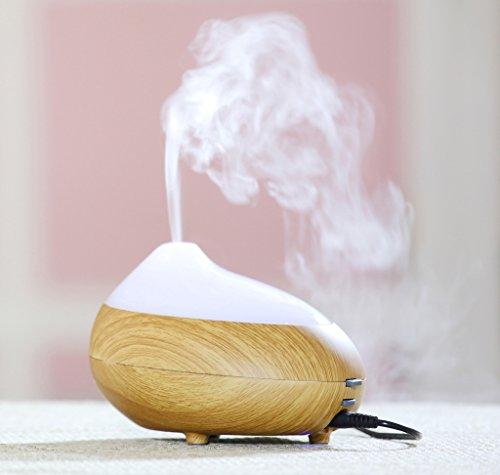 aroma-diffuserhalovie-holzmaserung-aroma-diffuser-luftbefeuchter-aetherische-oele-diffuser-aromather