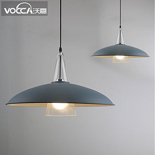 leihongthebox-iluminacion-colgante-loft-retro-vintage-industrial-sombra-de-luz-colgantes-tapa-de-hie