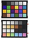 Datacolor SpyderCHECKR Replacement Cards