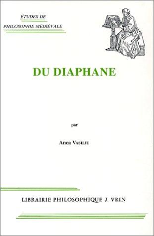 du-diaphane-image-milieu-lumiere-dans-la-pensee-antique-et-medievale