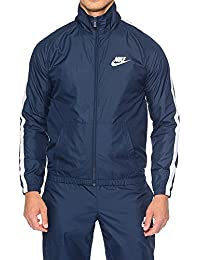Nike Nsw Trk M WNV – Season Suit Survêtement homme
