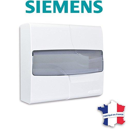 siemens-couvercle-dhabillage-pour-platine-compteur-disjoncteur-linky