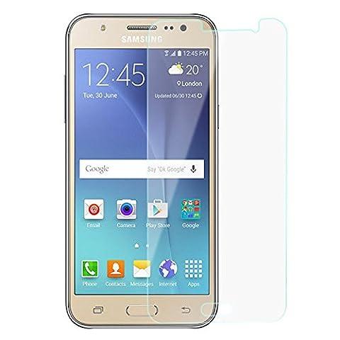 Samsung J 5 Telephone - CABLING® SAMSUNG GALAXY J5 (2016) - Véritable